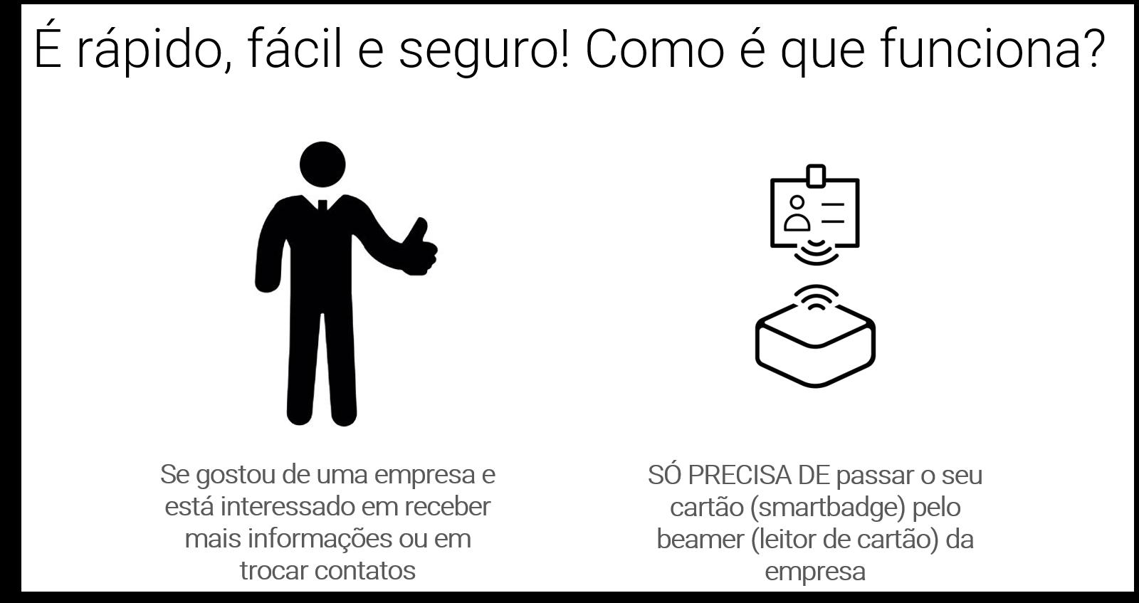 interacciones_alumnos_empresas
