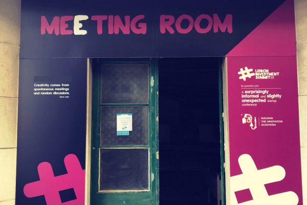 meeting_room at lis18