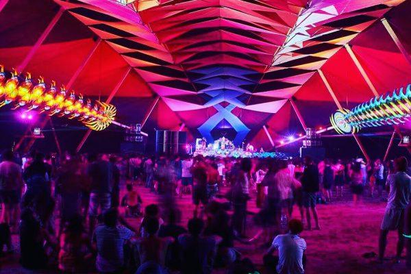 festival_boom
