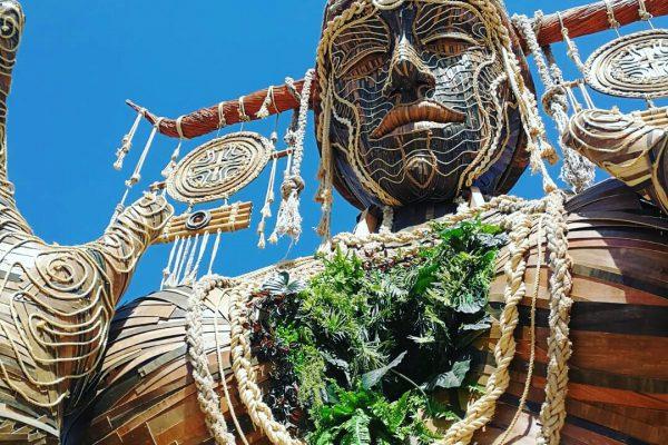 soluciones tecnológicas para festivales