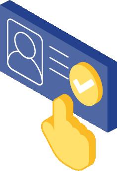 Digital registration & ticketing