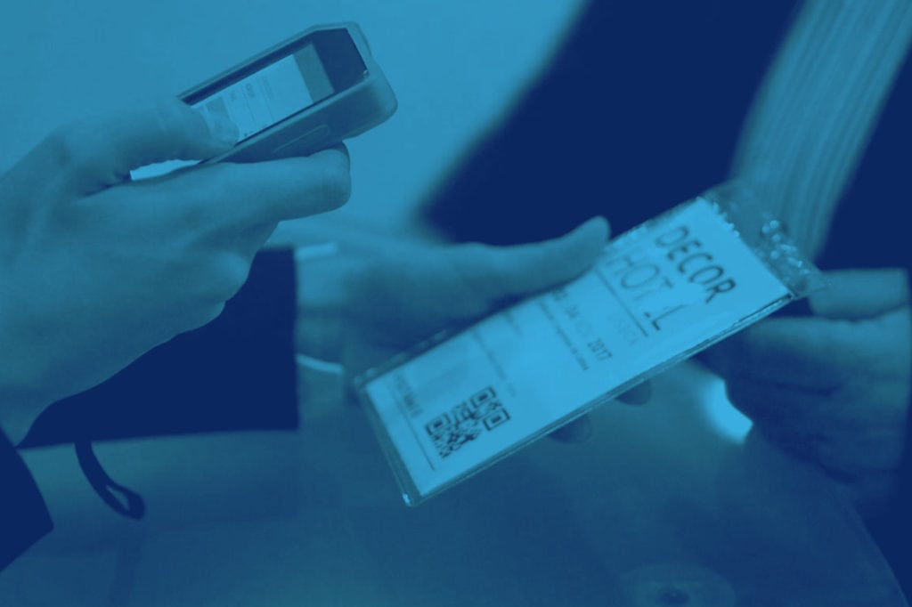 contactless-paperless-events