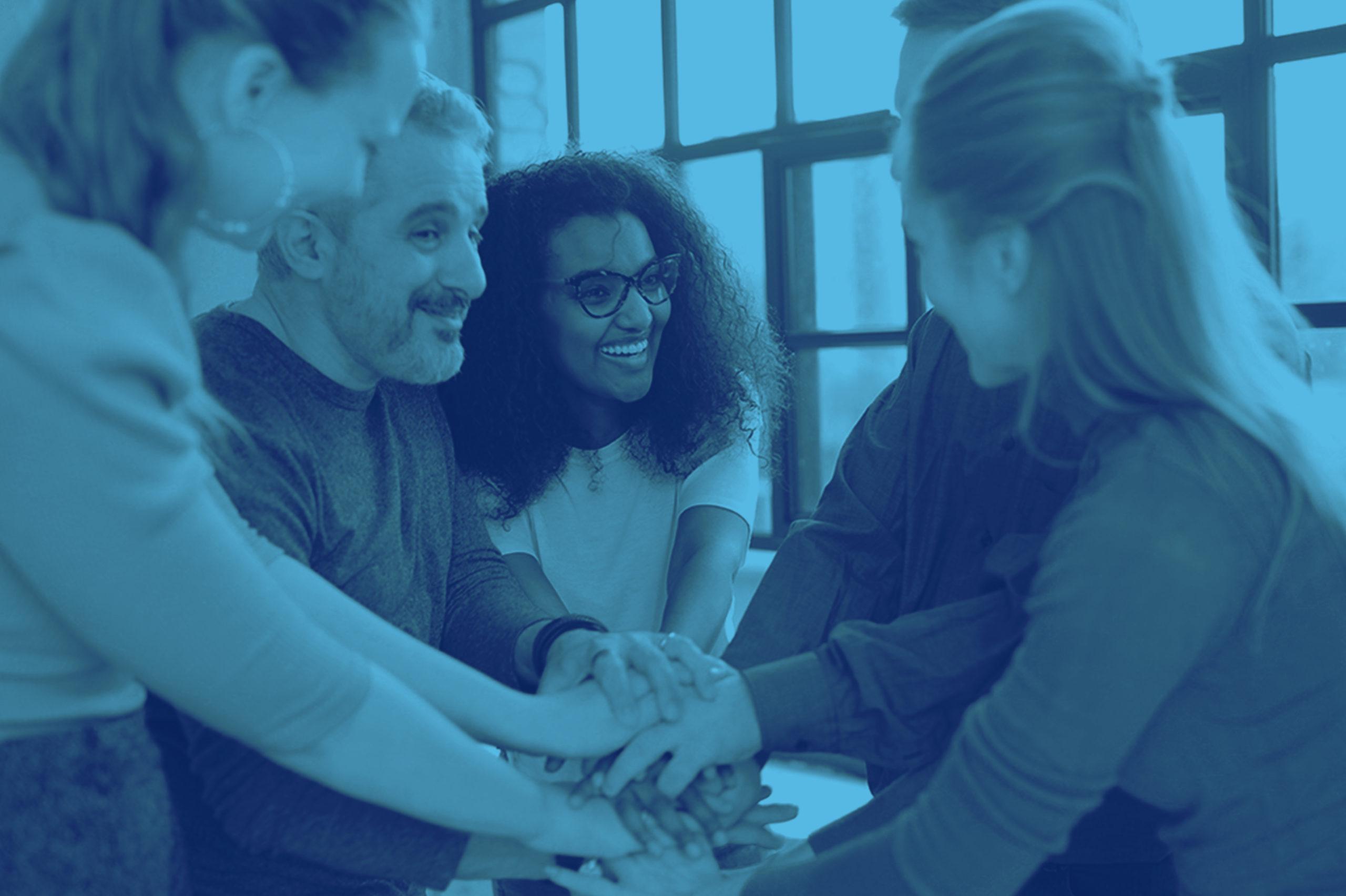 4 Pasos para Organizar una Feria de Empleo Virtual
