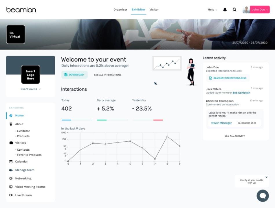 event_technology_provider