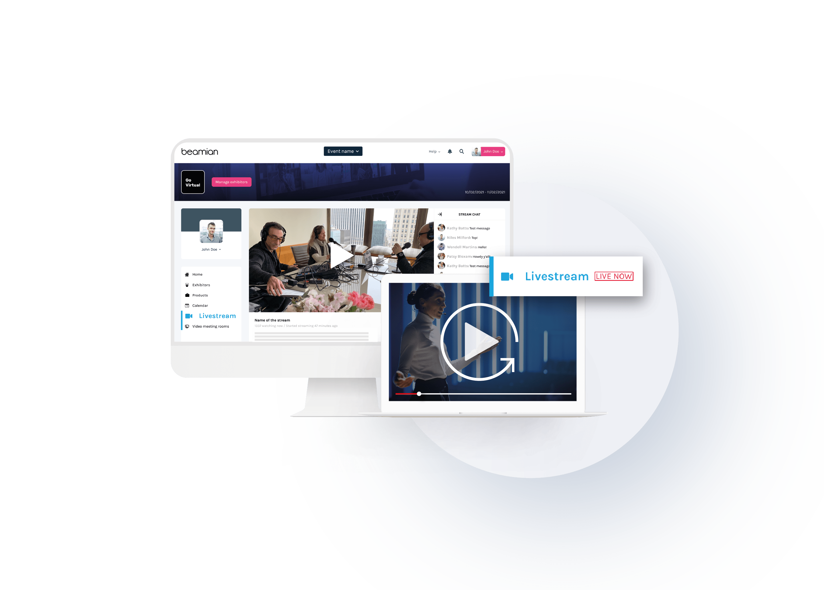 video_production_tools_virtual_events