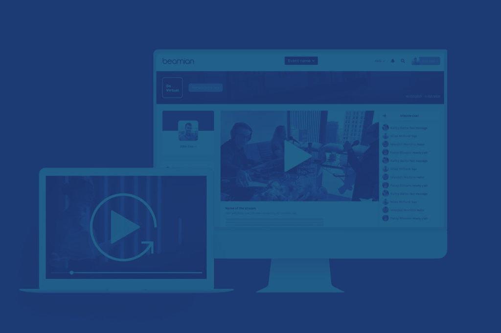 video_tools_virtual_events